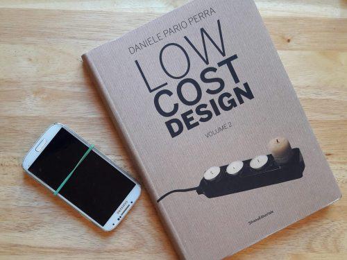 """""""Low Cost Design"""", innovazione spontanea sostenibile figlia della cultura"""