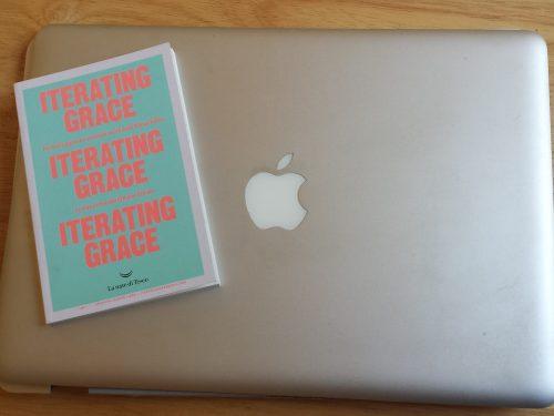 """""""Iterating Grace"""" l'inutile ironia sulla Silicon Valley, non tutti sono Bill Gates o Steve Jobs"""