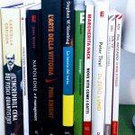 Perché un blog sui libri