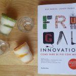 """""""Frugal Innovation"""" come fare di più con meno la sostenibilità come sorgente di innovazione"""