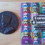 """""""Il cervello di Leonardo"""" uno sguardo nella mente del più grande genio mai esistito"""