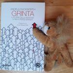 """""""Grinta"""" il potere della passione e della perseveranza, di Angela Duckworth Interesse, scopo, pratica e speranza i 4 ingredienti della grinta!"""