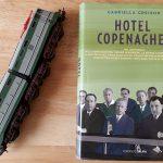 """""""Hotel Copenaghen"""" Niels Bohr e il magico potere dell'accoglienza"""