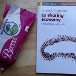 """""""La sharing economy"""" di Mario A. Maggioni – una guida per tentare di districarsi nel mondo dell'economia digitale"""