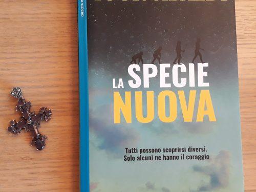 La specie nuova